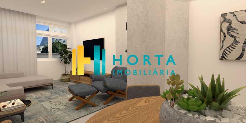 9f1b4ec0b86f4910-SALA 01 - Apartamento 2 quartos à venda Humaitá, Rio de Janeiro - R$ 790.000 - CPAP21327 - 7
