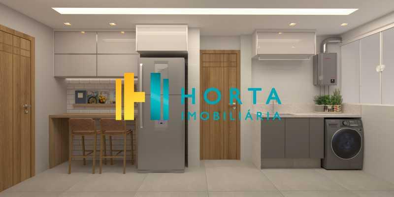 271b4876afd5782e-COZINHA 02 - Apartamento 2 quartos à venda Humaitá, Rio de Janeiro - R$ 790.000 - CPAP21327 - 10