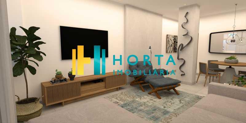 90309b2a3779bf0a-SALA 04 - Apartamento 2 quartos à venda Humaitá, Rio de Janeiro - R$ 790.000 - CPAP21327 - 3