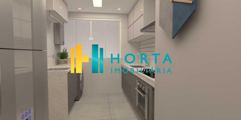 c30be0041e905ef9-COZINHA 03 - Apartamento 2 quartos à venda Humaitá, Rio de Janeiro - R$ 790.000 - CPAP21327 - 12