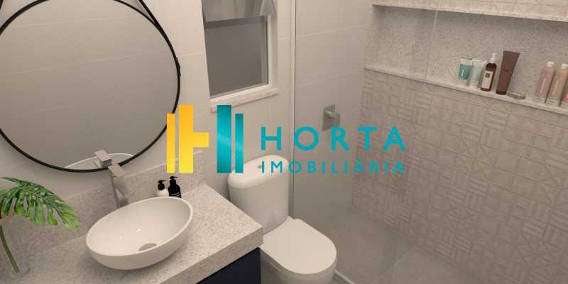 d9b068b3f1160080-BANHEIRO SUIT - Apartamento 2 quartos à venda Humaitá, Rio de Janeiro - R$ 790.000 - CPAP21327 - 13