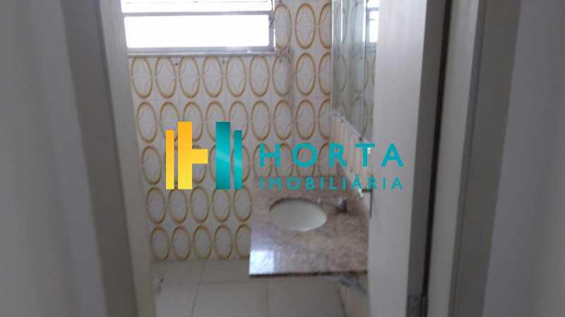 WhatsApp Image 2021-06-21 at 1 - Apartamento 1 quarto para alugar Copacabana, Rio de Janeiro - R$ 1.200 - CPAP11193 - 16