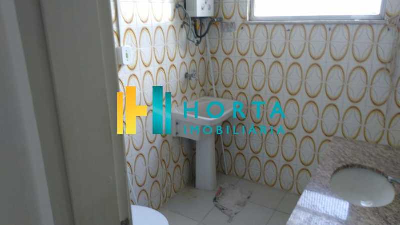 WhatsApp Image 2021-06-21 at 1 - Apartamento 1 quarto para alugar Copacabana, Rio de Janeiro - R$ 1.200 - CPAP11193 - 17