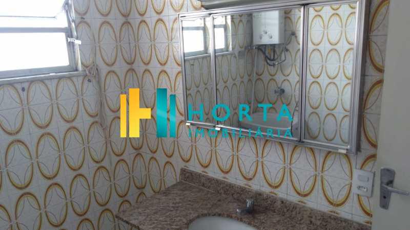 WhatsApp Image 2021-06-21 at 1 - Apartamento 1 quarto para alugar Copacabana, Rio de Janeiro - R$ 1.200 - CPAP11193 - 15