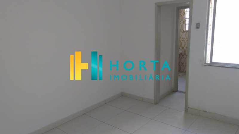 WhatsApp Image 2021-06-21 at 1 - Apartamento 1 quarto para alugar Copacabana, Rio de Janeiro - R$ 1.200 - CPAP11193 - 13
