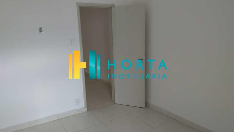 WhatsApp Image 2021-06-21 at 1 - Apartamento 1 quarto para alugar Copacabana, Rio de Janeiro - R$ 1.200 - CPAP11193 - 3