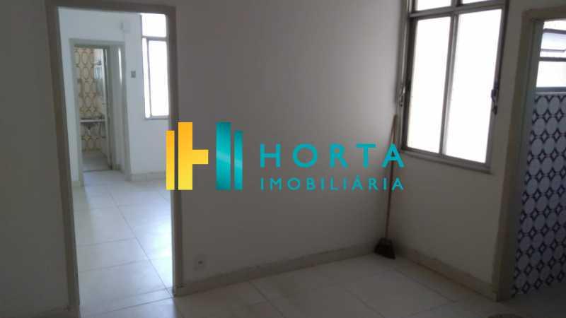 WhatsApp Image 2021-06-21 at 1 - Apartamento 1 quarto para alugar Copacabana, Rio de Janeiro - R$ 1.200 - CPAP11193 - 4