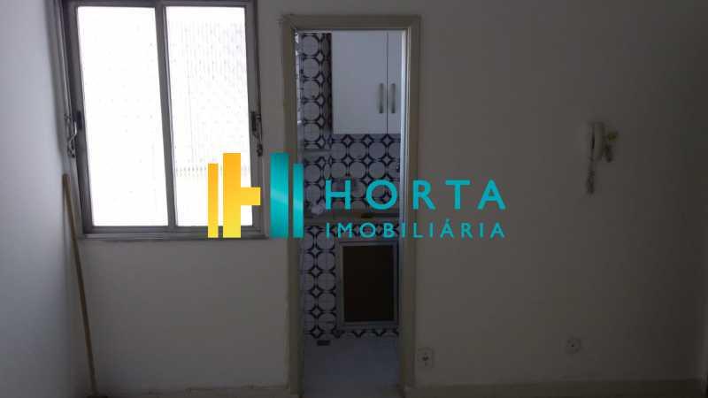 WhatsApp Image 2021-06-21 at 1 - Apartamento 1 quarto para alugar Copacabana, Rio de Janeiro - R$ 1.200 - CPAP11193 - 7