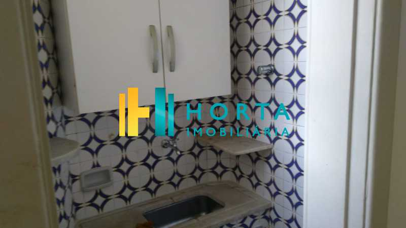 WhatsApp Image 2021-06-21 at 1 - Apartamento 1 quarto para alugar Copacabana, Rio de Janeiro - R$ 1.200 - CPAP11193 - 11