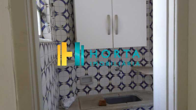 WhatsApp Image 2021-06-21 at 1 - Apartamento 1 quarto para alugar Copacabana, Rio de Janeiro - R$ 1.200 - CPAP11193 - 10