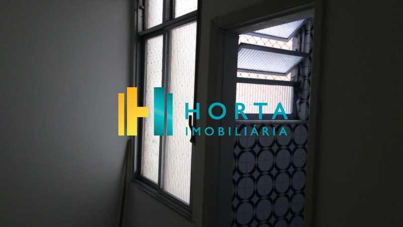 WhatsApp Image 2021-06-21 at 1 - Apartamento 1 quarto para alugar Copacabana, Rio de Janeiro - R$ 1.200 - CPAP11193 - 9