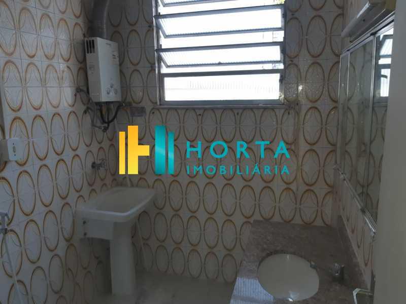 WhatsApp Image 2021-06-30 at 0 - Apartamento 1 quarto para alugar Copacabana, Rio de Janeiro - R$ 1.200 - CPAP11193 - 18