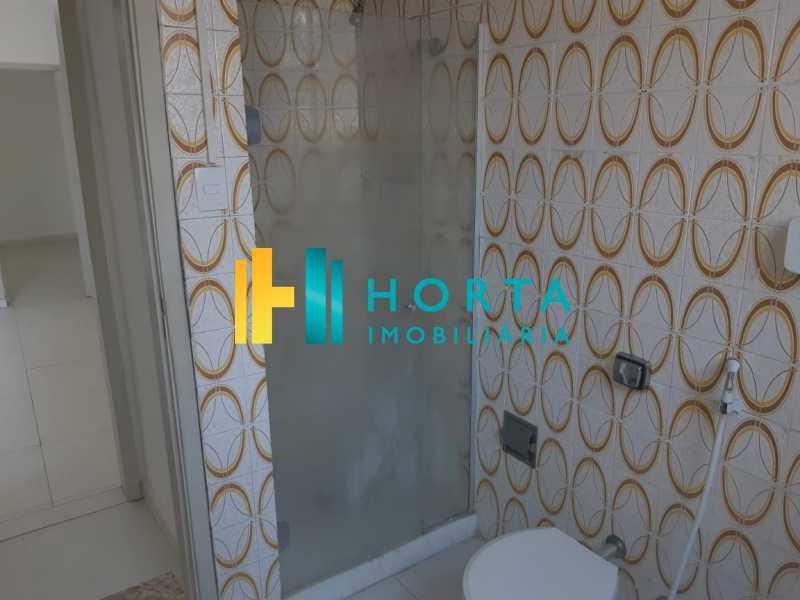 WhatsApp Image 2021-06-30 at 0 - Apartamento 1 quarto para alugar Copacabana, Rio de Janeiro - R$ 1.200 - CPAP11193 - 19