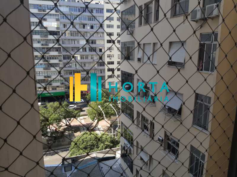 WhatsApp Image 2021-06-30 at 0 - Apartamento 1 quarto para alugar Copacabana, Rio de Janeiro - R$ 1.200 - CPAP11193 - 20