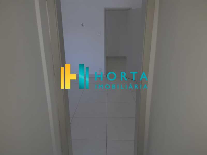 WhatsApp Image 2021-06-30 at 0 - Apartamento 1 quarto para alugar Copacabana, Rio de Janeiro - R$ 1.200 - CPAP11193 - 5