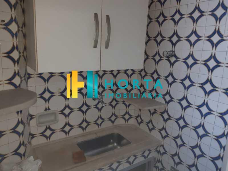 WhatsApp Image 2021-06-30 at 0 - Apartamento 1 quarto para alugar Copacabana, Rio de Janeiro - R$ 1.200 - CPAP11193 - 12