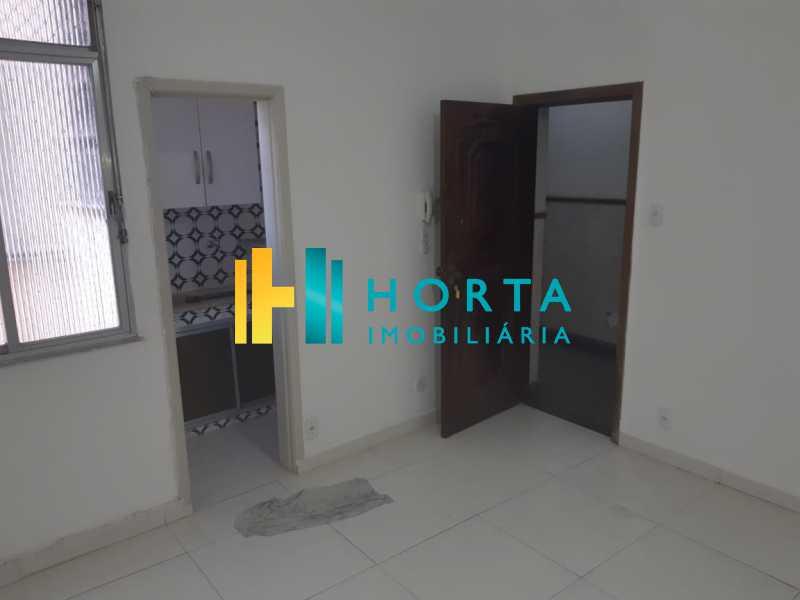 WhatsApp Image 2021-06-30 at 0 - Apartamento 1 quarto para alugar Copacabana, Rio de Janeiro - R$ 1.200 - CPAP11193 - 8