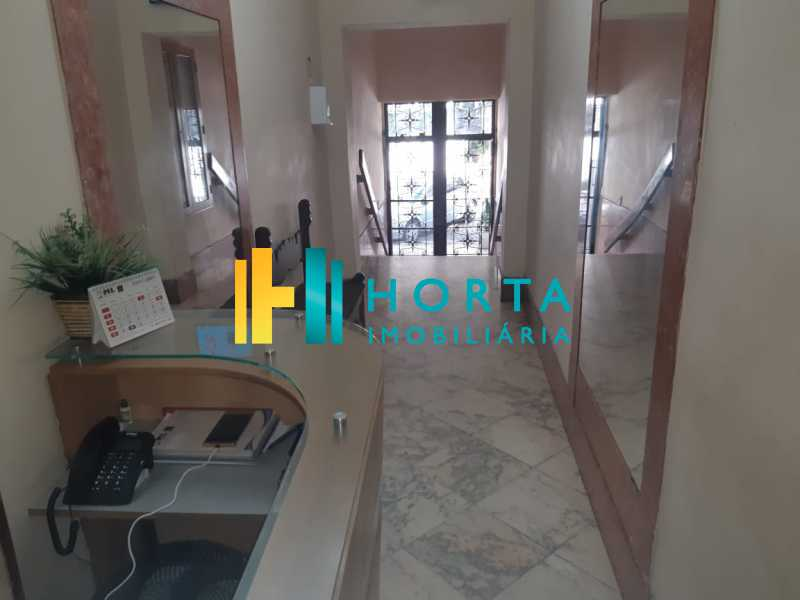 WhatsApp Image 2021-06-30 at 0 - Apartamento 1 quarto para alugar Copacabana, Rio de Janeiro - R$ 1.200 - CPAP11193 - 21