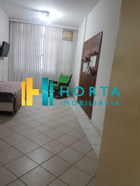 WhatsApp Image 2021-06-22 at 1 - Kitnet/Conjugado 24m² à venda Copacabana, Rio de Janeiro - R$ 390.000 - CPKI00248 - 1