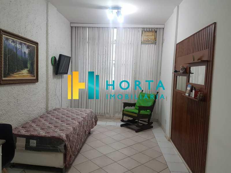 WhatsApp Image 2021-06-22 at 1 - Kitnet/Conjugado 24m² à venda Copacabana, Rio de Janeiro - R$ 390.000 - CPKI00248 - 8