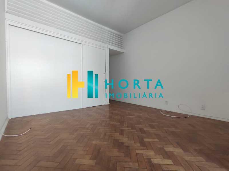 2 sala. - Apartamento 1 quarto à venda Ipanema, Rio de Janeiro - R$ 780.000 - CPAP11194 - 3