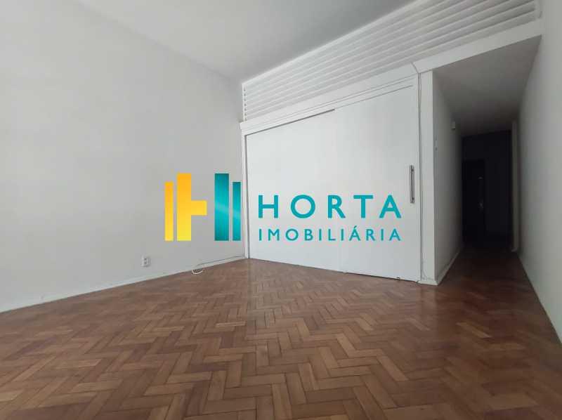 6 sala. - Apartamento 1 quarto à venda Ipanema, Rio de Janeiro - R$ 780.000 - CPAP11194 - 7