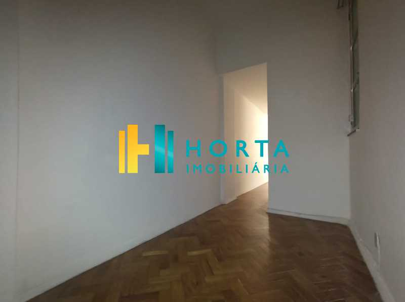 9 hall. - Apartamento 1 quarto à venda Ipanema, Rio de Janeiro - R$ 780.000 - CPAP11194 - 10