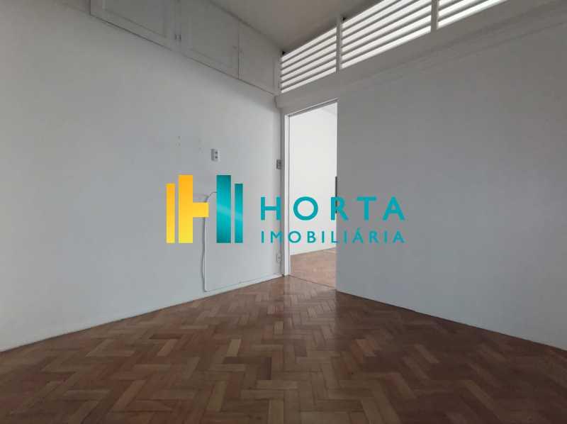 10 quarto. - Apartamento 1 quarto à venda Ipanema, Rio de Janeiro - R$ 780.000 - CPAP11194 - 11