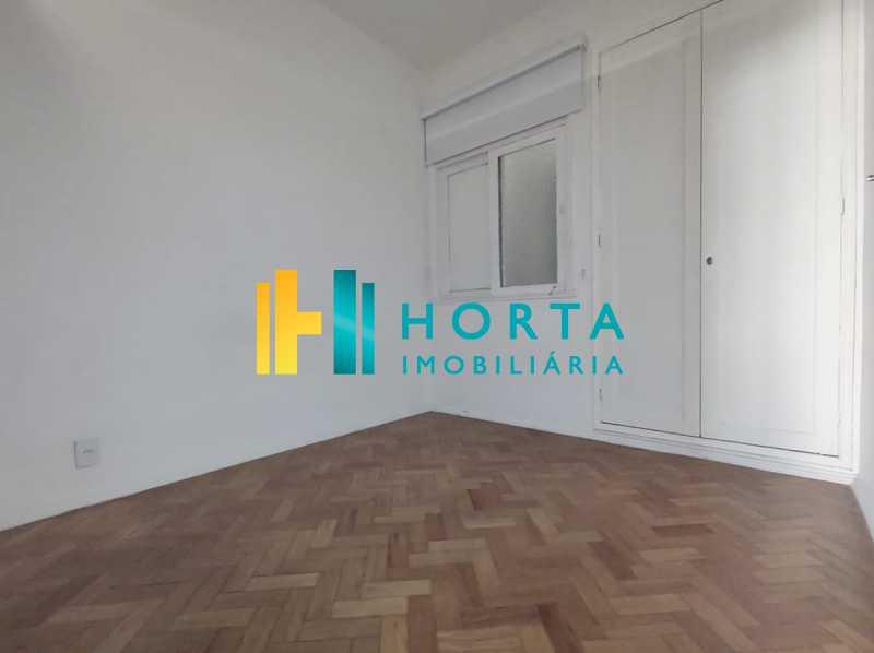11 quarto. - Apartamento 1 quarto à venda Ipanema, Rio de Janeiro - R$ 780.000 - CPAP11194 - 12