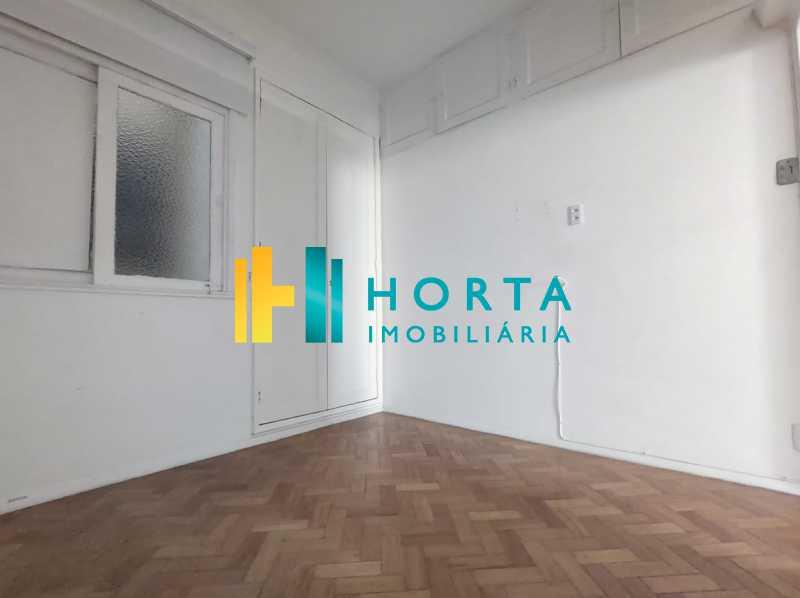 12 quarto. - Apartamento 1 quarto à venda Ipanema, Rio de Janeiro - R$ 780.000 - CPAP11194 - 13