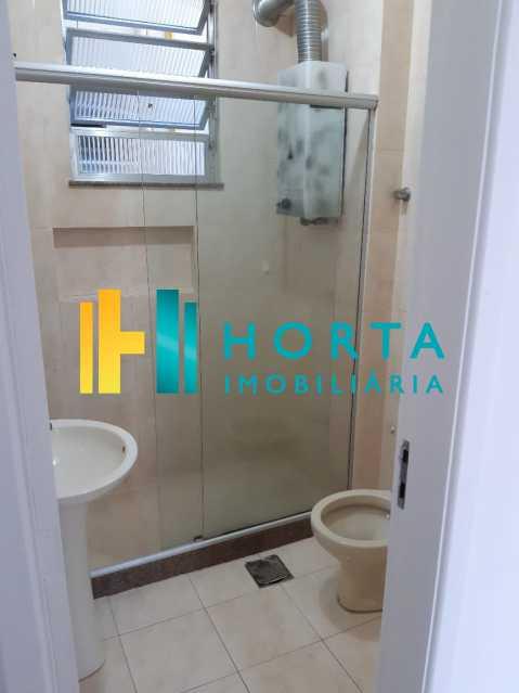 3b46c0d3-2738-4164-bb5b-de12ca - Apartamento à venda Leblon, Rio de Janeiro - R$ 990.000 - CPAP00575 - 14