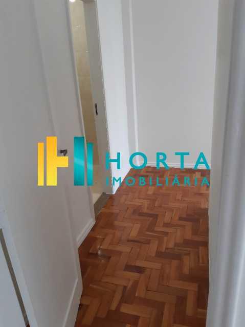 7affb7a6-32eb-41ce-931d-82cfd4 - Apartamento à venda Leblon, Rio de Janeiro - R$ 990.000 - CPAP00575 - 5