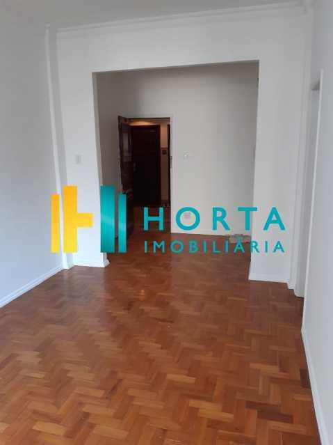 430b0200-aa22-48e5-9950-66015d - Apartamento à venda Leblon, Rio de Janeiro - R$ 990.000 - CPAP00575 - 3