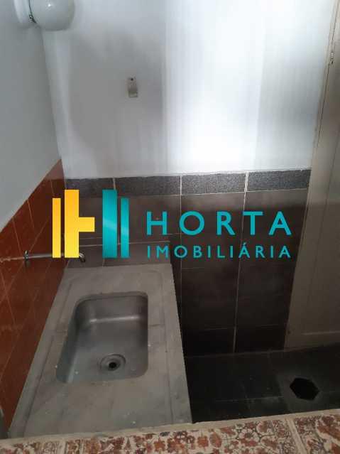 769cf8c8-a3be-4a6a-b498-820575 - Apartamento à venda Leblon, Rio de Janeiro - R$ 990.000 - CPAP00575 - 8