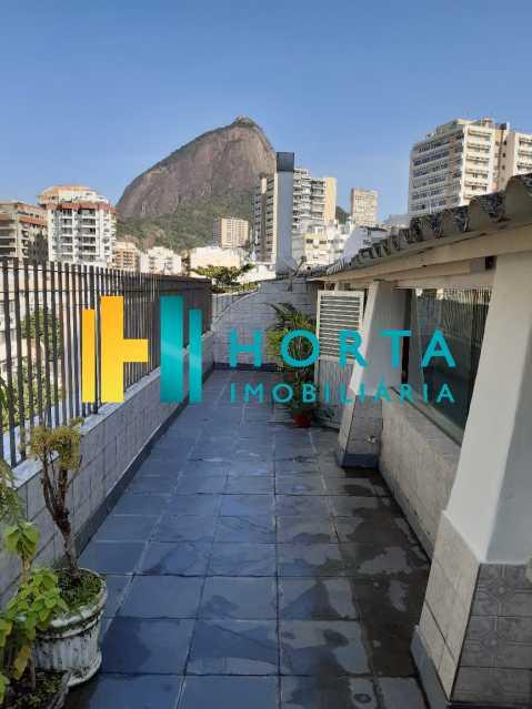1063ec81-4fda-4457-bcee-6cea7c - Apartamento à venda Leblon, Rio de Janeiro - R$ 990.000 - CPAP00575 - 12