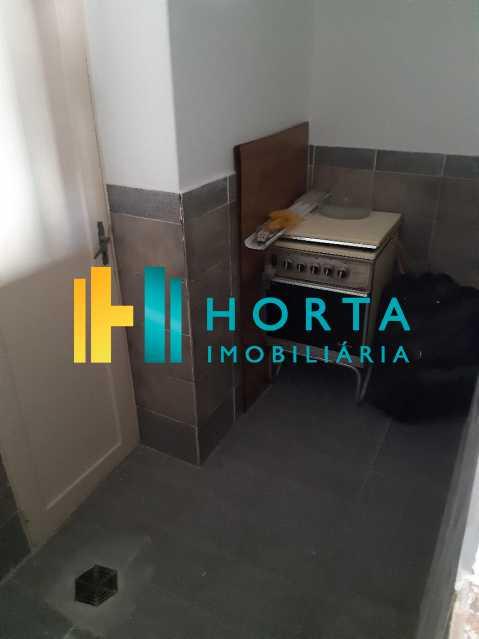 2573dc18-41dc-449f-a43f-536c16 - Apartamento à venda Leblon, Rio de Janeiro - R$ 990.000 - CPAP00575 - 7