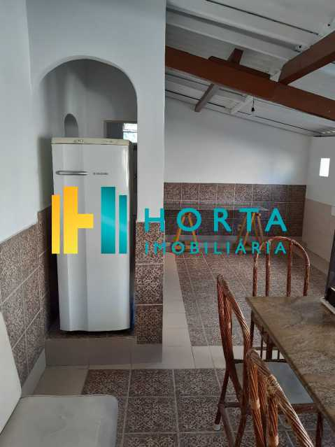 71821efa-8f56-46aa-8e16-9f61f5 - Apartamento à venda Leblon, Rio de Janeiro - R$ 990.000 - CPAP00575 - 17