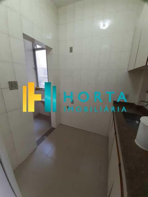 83828a5d-1c0e-442c-b454-baa392 - Apartamento à venda Leblon, Rio de Janeiro - R$ 990.000 - CPAP00575 - 9