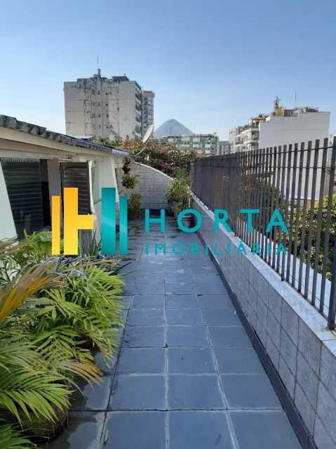 aef045b2-baa9-45d5-a7aa-0fbf2c - Apartamento à venda Leblon, Rio de Janeiro - R$ 990.000 - CPAP00575 - 10