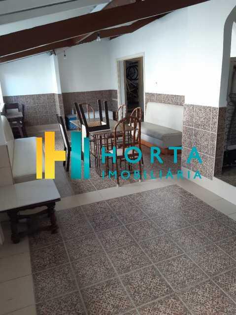 bb3c7248-570e-474e-a2d2-33f0c7 - Apartamento à venda Leblon, Rio de Janeiro - R$ 990.000 - CPAP00575 - 18