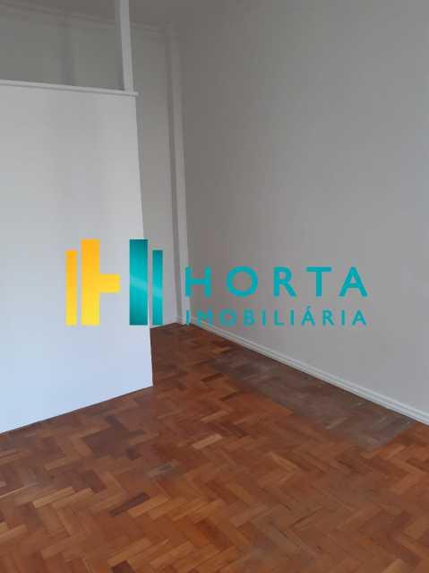 cbc0fdd2-f087-48af-b72a-7ffdfc - Apartamento à venda Leblon, Rio de Janeiro - R$ 990.000 - CPAP00575 - 6