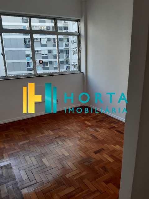 dcef9b52-2d5d-4b11-be4c-173fe8 - Apartamento à venda Leblon, Rio de Janeiro - R$ 990.000 - CPAP00575 - 4