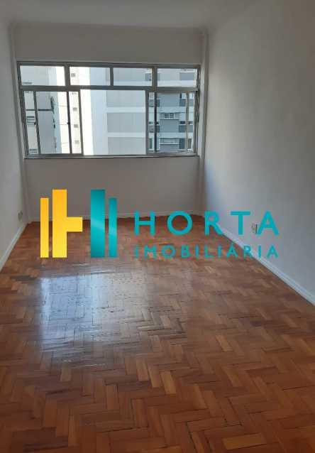 e5e16a9a-a3cc-4d7a-9ab8-1eed02 - Apartamento à venda Leblon, Rio de Janeiro - R$ 990.000 - CPAP00575 - 1