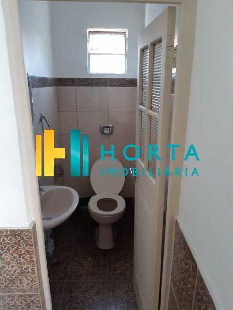 f87966e1-e7eb-40dc-9bd2-4defb8 - Apartamento à venda Leblon, Rio de Janeiro - R$ 990.000 - CPAP00575 - 20