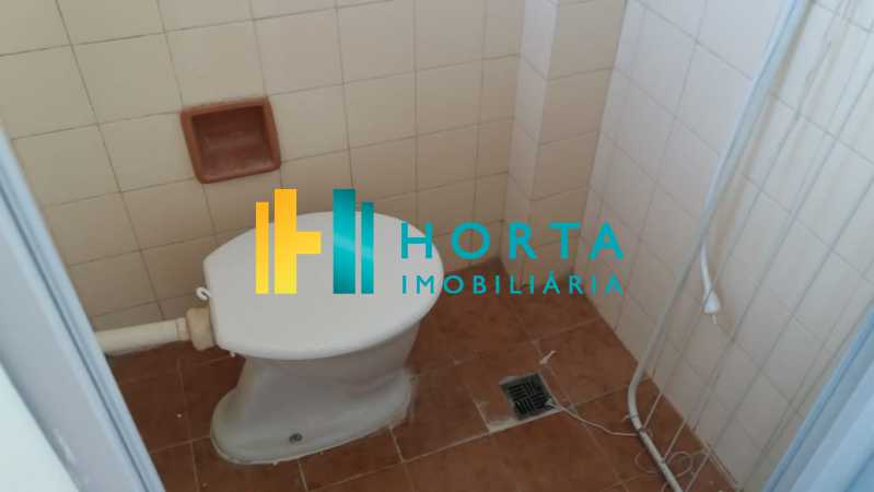 032b00d1-7de9-43cb-9270-24b0a9 - Apartamento 2 quartos à venda Méier, Rio de Janeiro - R$ 260.000 - CPAP21331 - 22