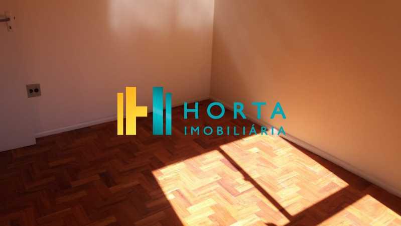 241c6617-eab8-4954-b434-d82433 - Apartamento 2 quartos à venda Méier, Rio de Janeiro - R$ 260.000 - CPAP21331 - 10