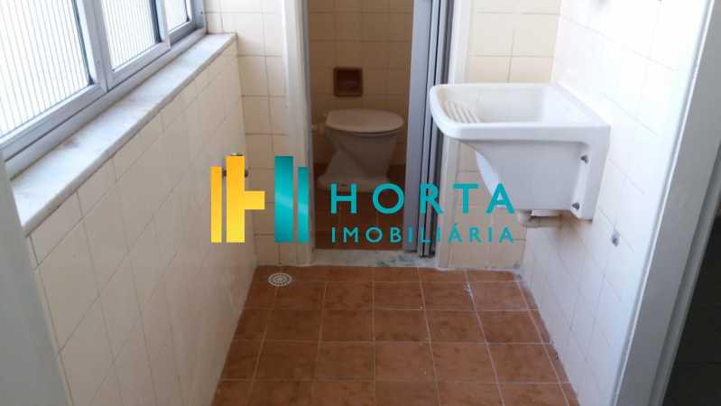 862d5976-f51b-4f39-b0a0-04fc23 - Apartamento 2 quartos à venda Méier, Rio de Janeiro - R$ 260.000 - CPAP21331 - 16