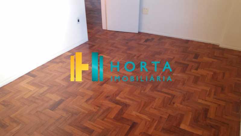 60060239-e47b-479d-8d22-01039b - Apartamento 2 quartos à venda Méier, Rio de Janeiro - R$ 260.000 - CPAP21331 - 7