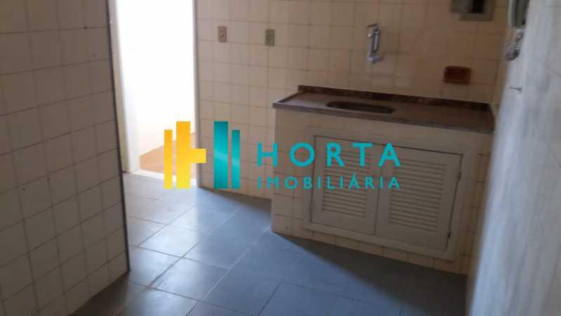 a3a7da64-720f-4172-9deb-d20538 - Apartamento 2 quartos à venda Méier, Rio de Janeiro - R$ 260.000 - CPAP21331 - 13
