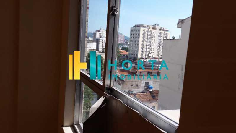 a963fdd0-9fb7-4669-9f6b-51cd5c - Apartamento 2 quartos à venda Méier, Rio de Janeiro - R$ 260.000 - CPAP21331 - 19